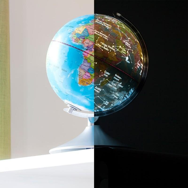 2-in-1-globe-constellations-split